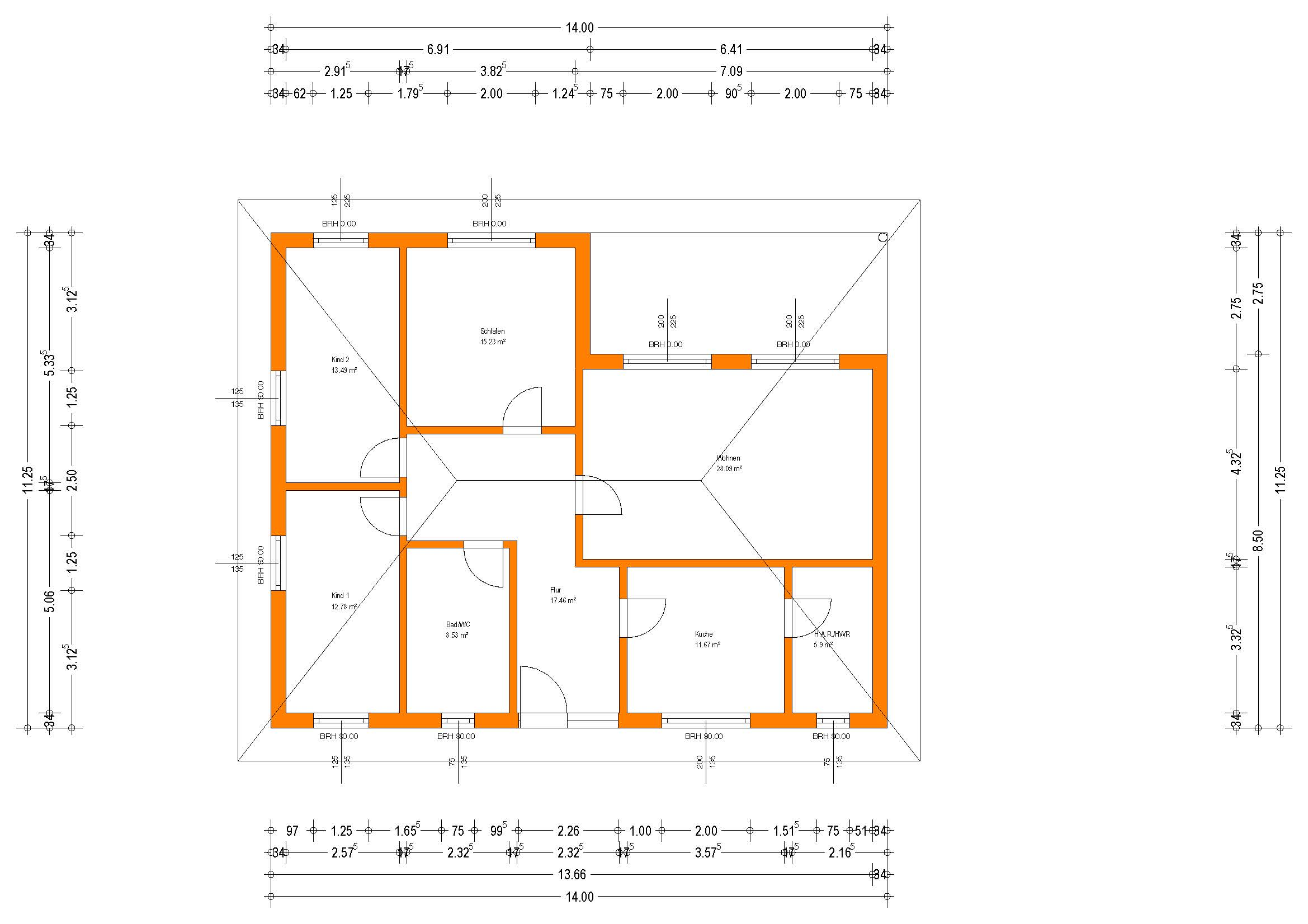Installationsplan Küche mit gut design für ihr haus design ideen